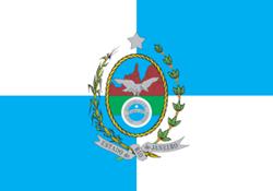Simulado DETRAN RIO DE JANEIRO