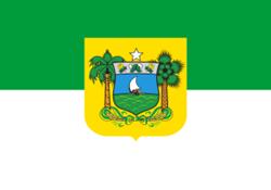 Simulado DETRAN RIO GRANDE DO NORTE
